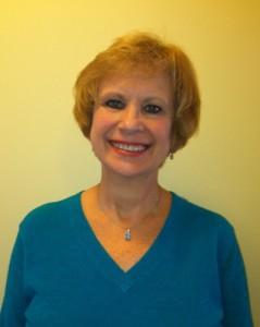 Carol Nasife